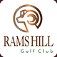 Rams Hill Golf Club
