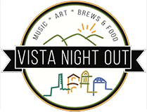 Vista Night Out