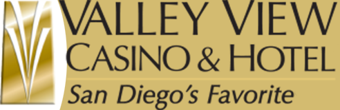Valley View Casino & Hotel